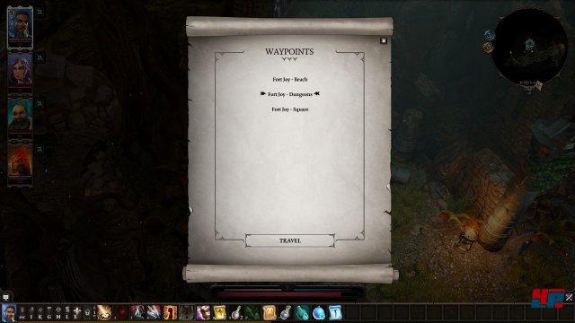 Screenshot - Divinity: Original Sin 2 (PC) 92553118