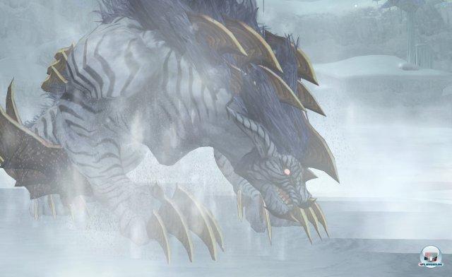 Screenshot - Phantasy Star Online 2 (PC) 2366272