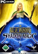Alle Infos zu Age of Wonders: Shadow Magic (PC)