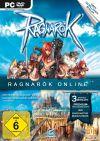 Ragnar�k Online