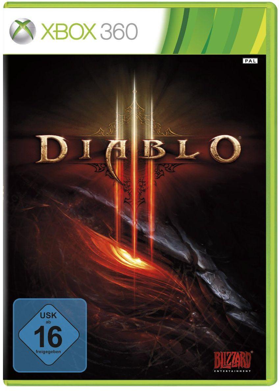 http://static2.fore.4pcdn.de/premium/SpielSystem/0d/fe/2021058-cover_hires.jpg