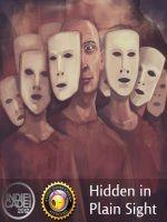 Alle Infos zu Hidden in Plain Sight (360)
