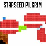 Alle Infos zu Starseed Pilgrim (PC,PC,PC)