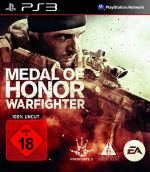 Alle Infos zu Medal of Honor: Warfighter (PlayStation3,PlayStation3)