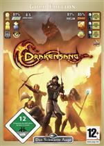 Alle Infos zu Drakensang (PC)