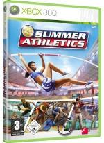 Alle Infos zu Summer Athletics (360)