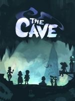 Alle Infos zu The Cave (PlayStation3,PlayStation3)