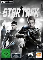 Alle Infos zu Star Trek (PC,PC)