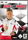 RTL Racing Team Manager