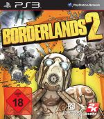 Alle Infos zu Borderlands 2 (PlayStation3,PlayStation3)