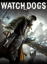 Alle Infos zu Watch_Dogs (Wii_U,Wii_U,Wii_U)