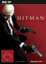 Alle Infos zu Hitman: Absolution (PC,PC,PC,PC,PC,PC)