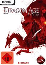 Alle Infos zu Dragon Age: Origins (PC)