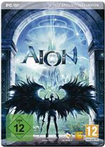 Alle Infos zu Aion (PC)