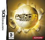 Alle Infos zu Pro Evolution Soccer 6 (NDS)