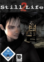 Alle Infos zu Still Life 2 (PC)