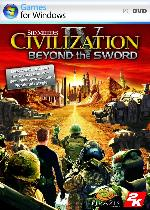 Alle Infos zu Civilization 4: Beyond the Sword (PC)