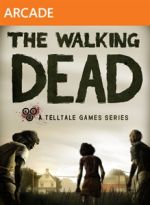 Alle Infos zu The Walking Dead: Episode 3 (360,360)