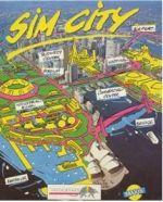 Alle Infos zu SimCity (Klassiker) (PC)