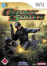 Alle Infos zu Ghost Squad (Wii)