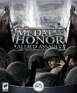 Alle Infos zu Medal of Honor: Allied Assault (PC)