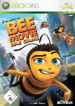 Alle Infos zu Bee Movie - Das Game (360,360)