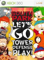 Alle Infos zu South Park: Let's Go Tower Defense Play! (360,360)