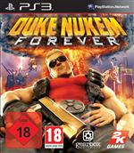 Alle Infos zu Duke Nukem Forever (PlayStation3,PlayStation3,PlayStation3,PlayStation3)