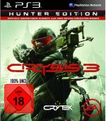 Alle Infos zu Crysis 3 (PlayStation3,PlayStation3,PlayStation3,PlayStation3,PlayStation3,PlayStation3,PlayStation3,PlayStation3)