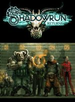 Alle Infos zu Shadowrun Returns (PC)