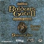Baldur&#039;s Gate 2: Throne of Bhaal
