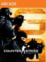 Alle Infos zu Counter-Strike: Global Offensive (360,360)