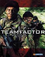Alle Infos zu Team Factor (PC)