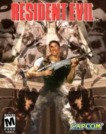 Resident Evil (Oldie)