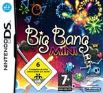 Alle Infos zu Big Bang Mini (NDS)