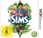 Alle Infos zu Die Sims 3 (Handheld) (NDS)