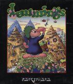 Alle Infos zu Lemmings (Oldie) (PC)