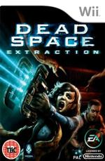 Alle Infos zu Dead Space: Extraction (Wii)