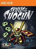 Alle Infos zu Skulls of the Shogun (360,360)