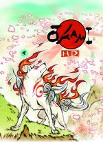 Alle Infos zu Okami HD (PlayStation3,PlayStation3,PlayStation3,PlayStation3)