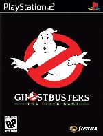 Alle Infos zu Ghostbusters - The Video Game (PlayStation2)