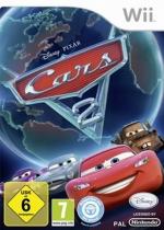 Alle Infos zu Cars 2 (Wii)