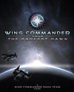 Alle Infos zu Wing Commander Saga (PC)