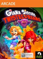 Alle Infos zu Giana Sisters: Twisted Dreams (360,360)