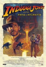 Alle Infos zu Indiana Jones and the Fate of Atlantis (PC)