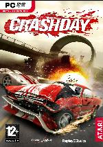 Crashday