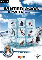 Alle Infos zu RTL Winter Sports 2008 - The Ultimate Challenge (PC)