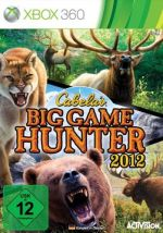 Big Game Hunter 2012