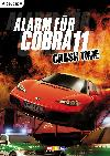 Alarm für Cobra 11: Crash Time