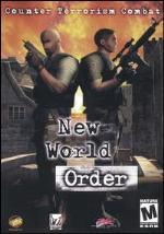 Alle Infos zu New World Order (PC,PC,PC)